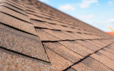 Choosing the Right Roofing Material