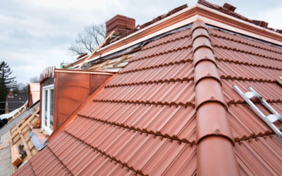 Types of Roofing Materials That You Should Know About