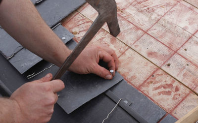 Roofing: Installation Tips