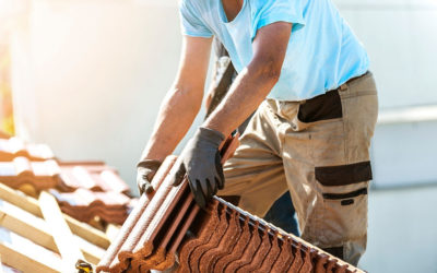 Roofing Checks – What Should Be Done to Your Roofing?