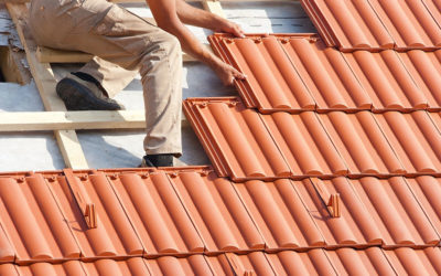 Finding the Right Roofing Style For Your Home