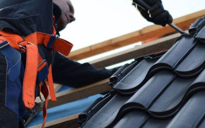 Guide To The Most Common Roofing Materials